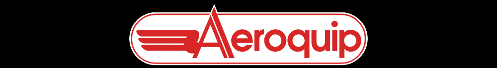 See more Aeroquip Products