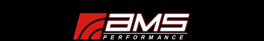 Buy AMS Performance Parts at STM!