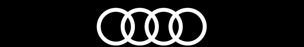 Buy Audi Parts at STM!