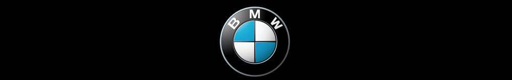 Buy BMW Parts at STM!