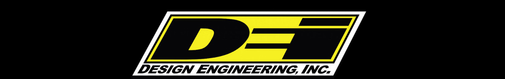 See more DEI Design Engineering Products