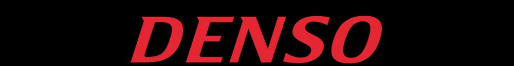 Buy Denso Parts at STM!