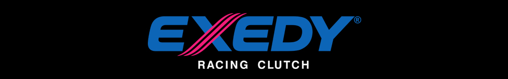 See more Exedy Clutch Parts
