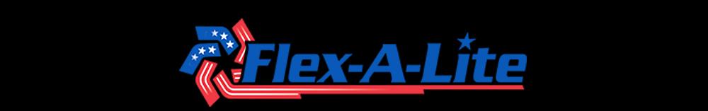 Buy Flex-A-Lite Parts at STM!