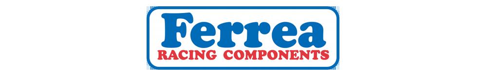 See more Ferrea Parts