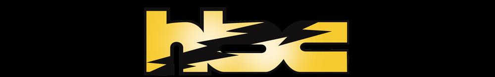 See more Hallman Boost Parts at STM!