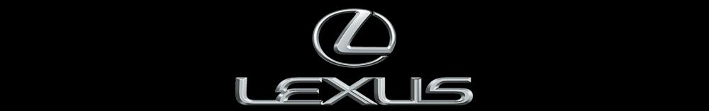 See more Genuine OEM Lexus Parts