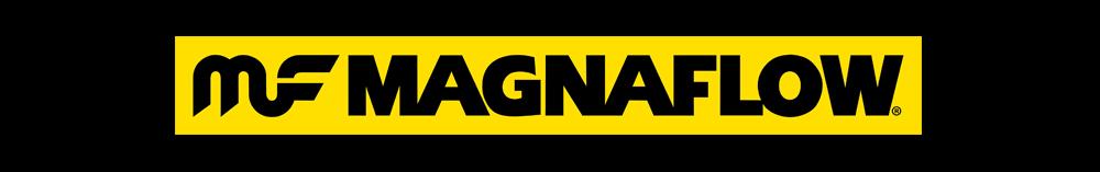 Buy MagnaFlow parts at STM