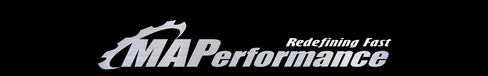 Buy MA Performance Parts at STM!