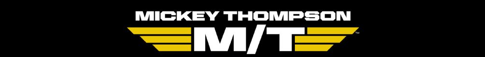 See more Mickey Thompson Products