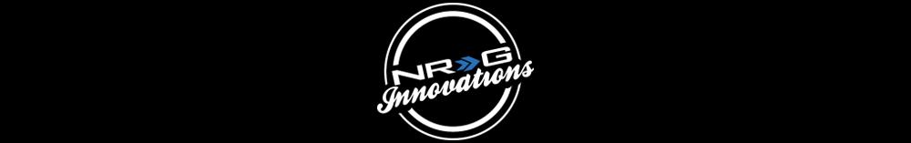 See more NRG Parts