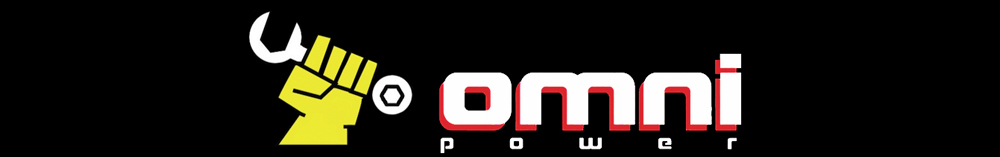 Shop for genuine Omni Power USA parts at www.stmtuned.com!