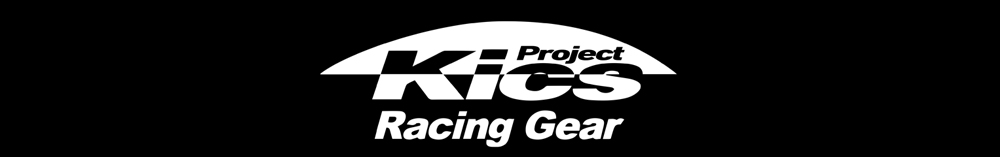 Buy Project Kics parts at STM