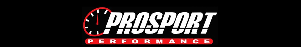 See more Prosport Products