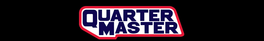 Buy Quarter Master Parts at STM!