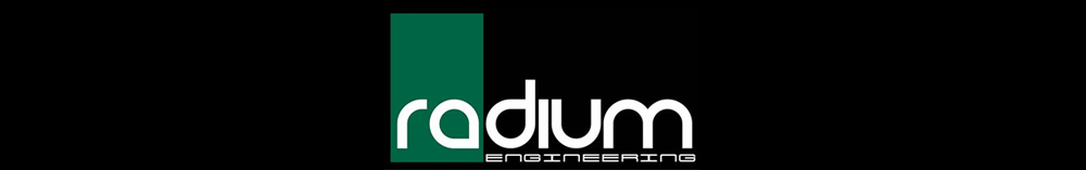 See more Radium Products