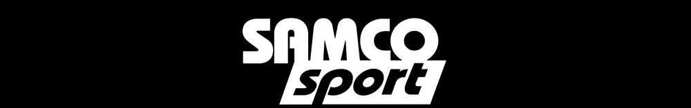 Buy Samco Sport Products at STM