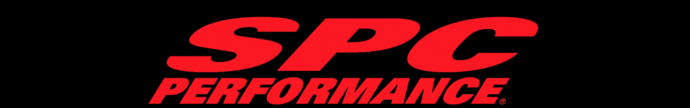 Buy SPC Parts at STM!