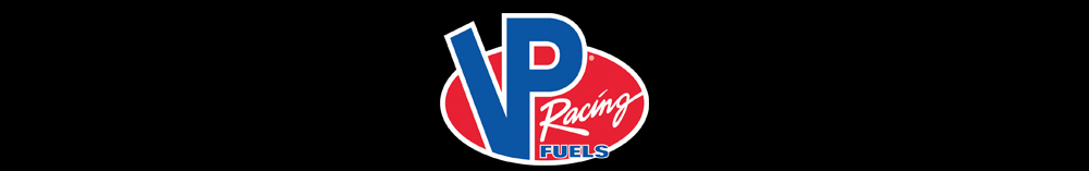 See more VP Fuel Products at STM!