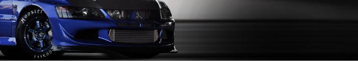 Mitsubishi Evolution 7/8/9 Parts