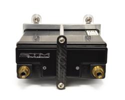 Battery Kits & Install