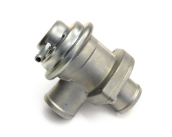 Shop for Evolution Ten Specific Blow Off Valves and Kits