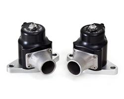 R35 GTR Blow Off Valves & Parts
