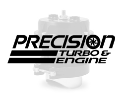 Precision Turbo & Engine Blow Off Valves & Parts