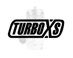 TurboXS Blow Off Valves & Parts