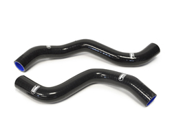 Shop for Evolution Ten Radiator Coolant Hoses