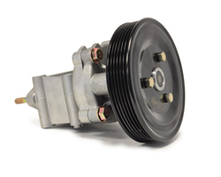 Shop for Evolution Ten Water Pump Thermostat Water Neck Sensors Gaskets and Install Parts