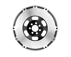DSM Flywheel & Bolts