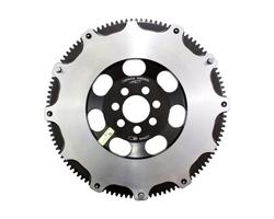 Evo X Flywheel & Bolts