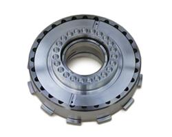 DSM Automatic Transmission Parts