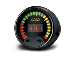 Shop for Evolution 7 8 9 Gauges