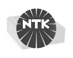 NTK Gauges