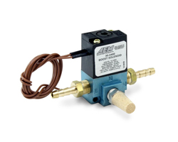 Shop for Evolution 7 8 9 Boost Controllers and Solenoids