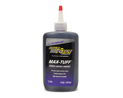 Shop for 1G 2G DSM Engine Assembly Lube