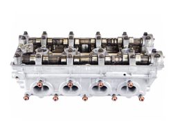 Shop for 1G 2G DSM 4G63 Cylinder Head, Bolts, Cams, Gears and Valvetrain Parts