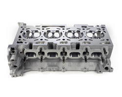 Shop for Evolution Ten 4B11 Cylinder Head and Attaching Parts