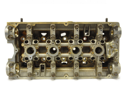 Shop for Evolution 7 8 9 Cylinder Head and Attaching Parts