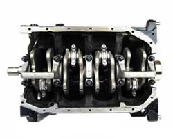 Shop for 1G 2G DSM 4G63 Engine Builds, Cylinder Block, Internals and Oil System Parts