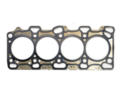 Evo 4/5/6 Engine Gaskets
