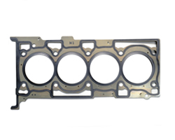 Shop for Evolution Ten 4B11 Engine Gaskets and Seals