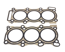R35 GTR Engine Gaskets