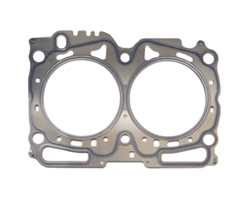 WRX STi Engine Gaskets