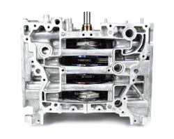 WRX Engine Blocks