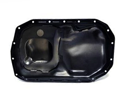 Evo 4/5/6 Engine Oil Pan & Dipstick