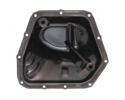 WRX Engine Oil Pan & Dipstick