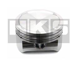 R35 GTR HKS Pistons